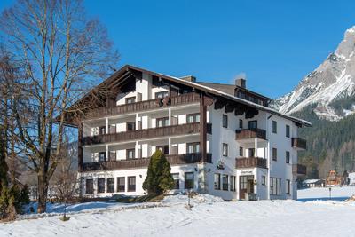 hotel-stierer-winter